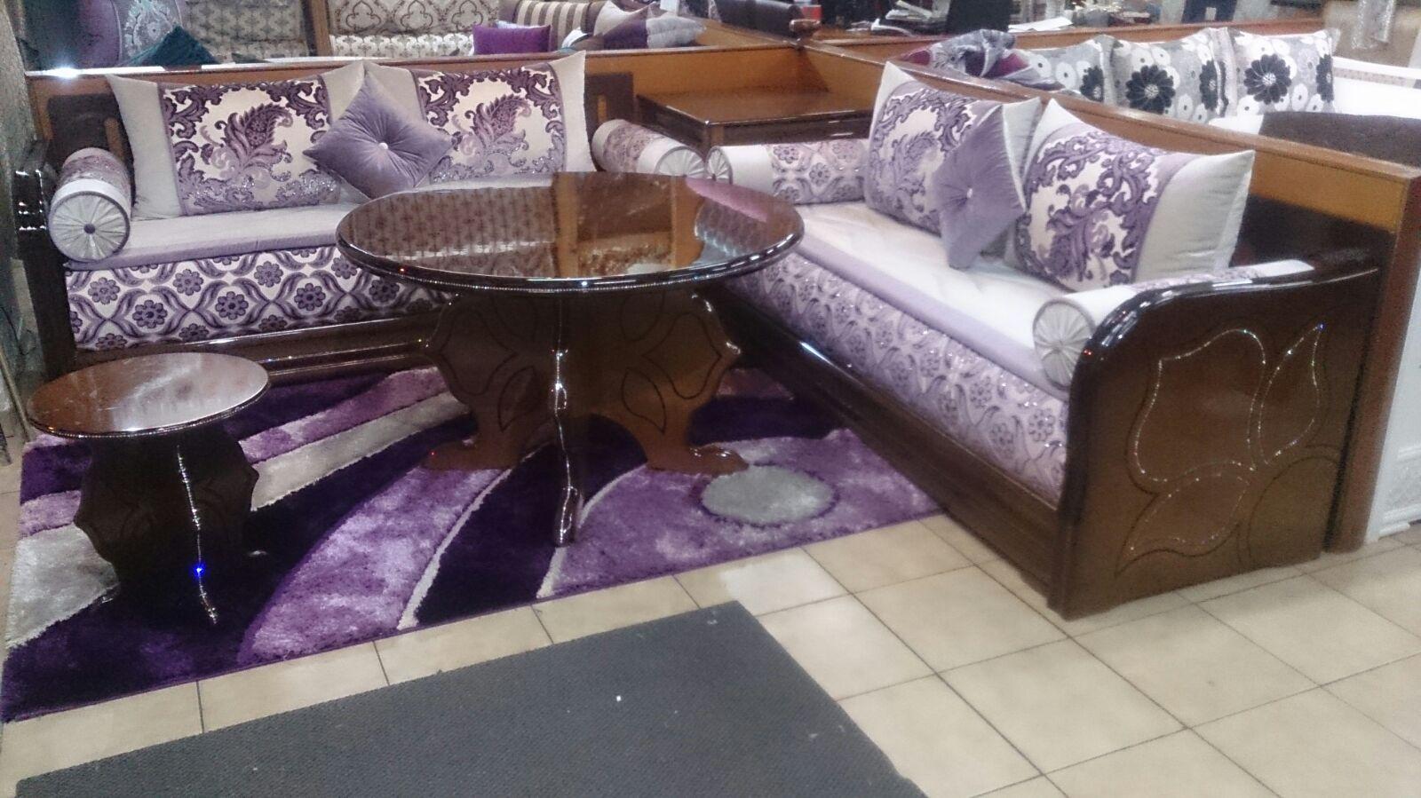 Salon Decoration Belgique : Salons marocain royal deco anderlecht bruxelles belgique