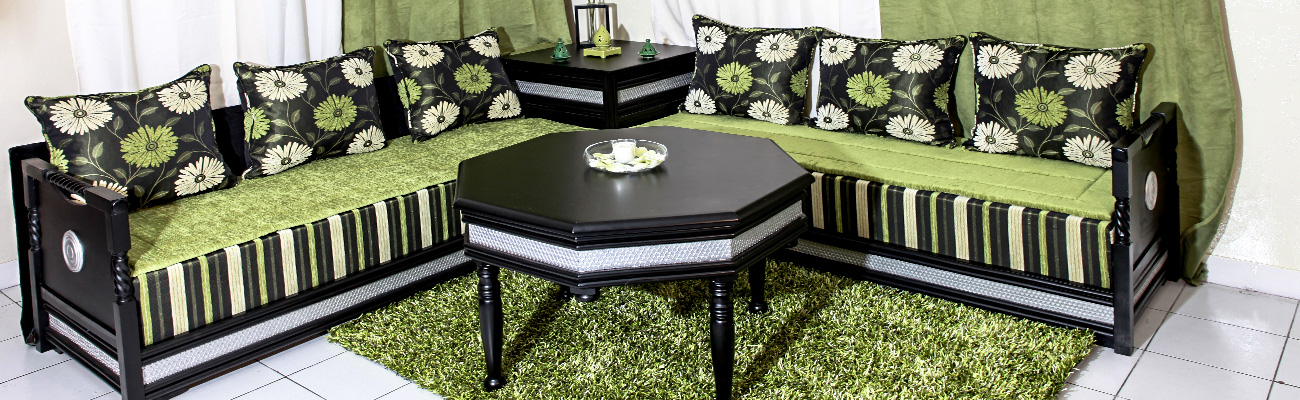 salon marocain royal deco salon oriental bruxelles belgique. Black Bedroom Furniture Sets. Home Design Ideas